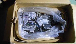 Distributore di coppia per Pajero V60 - OEM: MR518872 - Pajero III [(V60; V70) (3.2 DI-D; 3.5 GDI)]