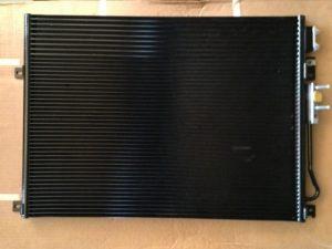 Condensatore AC per Grand Cherokee WH - OEM: 55116928AA