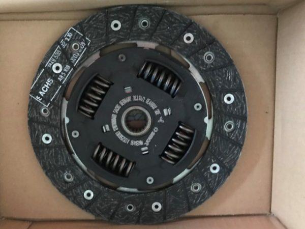 Disco Frizione per SMART 454 da 70kw