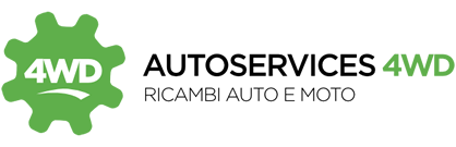 Autoservices 4WD
