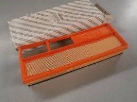 Filtro aria FIAT originale per 1300 CC - OEM: 51775324