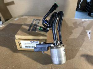 Filtro benzina per Chrysler Neon PL - Codice OEM: 04546679