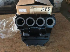 Scatola Filtro Aria per BMW S1000RR - OEM: 13717708929 13718526559 -
