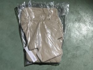 Kit tappeti canberrabeige per Serie 2 F45 - Codice OEM: 51477409637 -