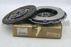 Kit frizione per Mitsubishi Outlander - Codice OEM: 2300A003