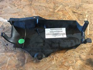 Copertura filtro carburante Serie 3 E36 - Codice OEM: 51718193999