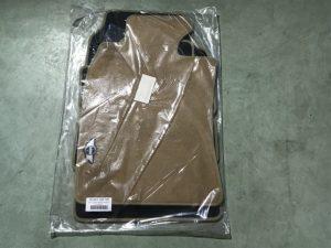 Kit tappeti color beige per R50 Cooper - Codice OEM: 99990143733