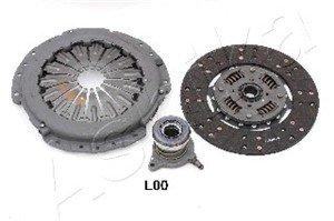 Kit Frizione per Discovery Sport - OEM: LR022510 LR029125 LR048408 -