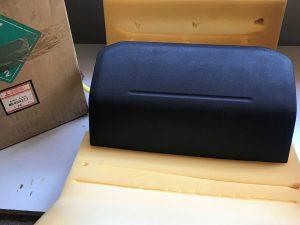 Airbag passeggero per Pajero Pinin - Codice OEM: MR489371 -