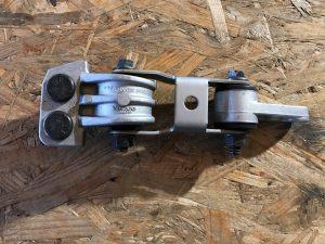 Barra Stabilizzatrice Anteriore per Volvo S60 - Codice OEM: 30680750