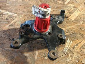 Fuso a snodo per Roadster Z3 E36 - Codice OEM: 31211092080