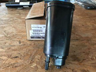 Filtro carboni attivi per Clubman R55 1600cc - OEM: 16132752290