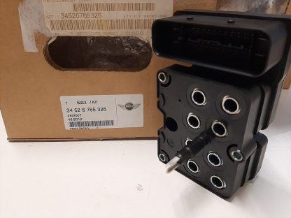 ABS PER MINI R50 - R52 - Codice OEM 34526764922